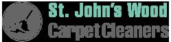 St. John's Wood Carpet Cleaners